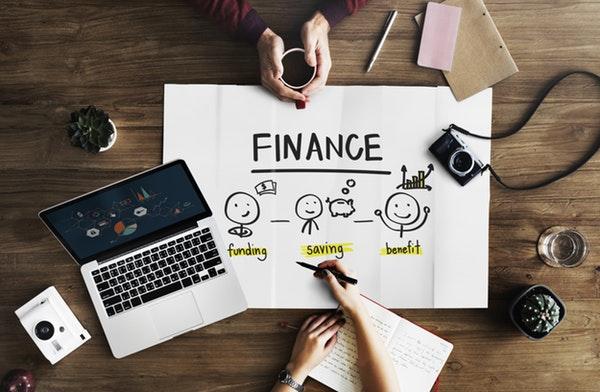 fernando rodriguez acosta habla de las formas de financiacion para startups
