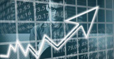 Commerzbank entra en beneficios