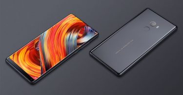 beneficios Xiaomi