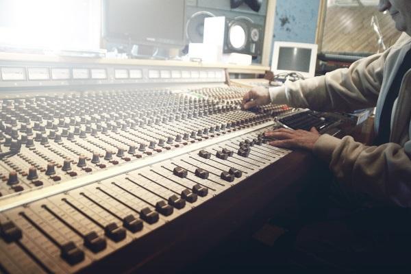 Opiniones de Alicia Collado en su paso por Radio Isla