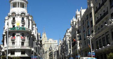 venta de coches en España