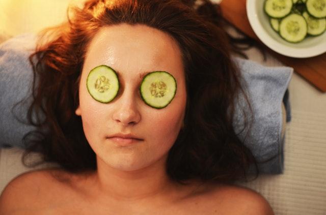clinica massana ofrece los mejores tratamientos faciales
