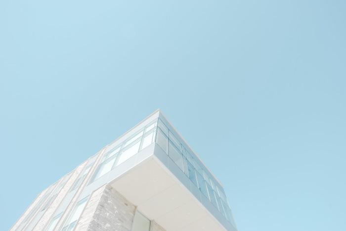 Ventajas de la arquitectura BIM