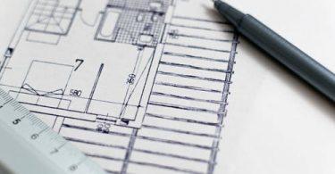 Rubén Otero Villaverde y las ventajas de la arquitectura BIM
