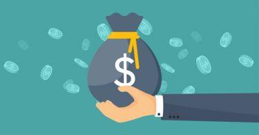 5 consejos antes de pedir un préstamo rápido si estás en ASNEF