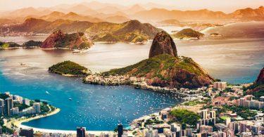Iberdrola Brasil