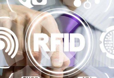 Cómo la tecnología RFID cambio mi empresa caso real