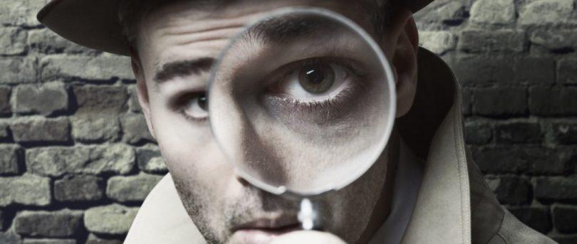 Detectives privados cuales son los servicios mas solicitados hoy en día