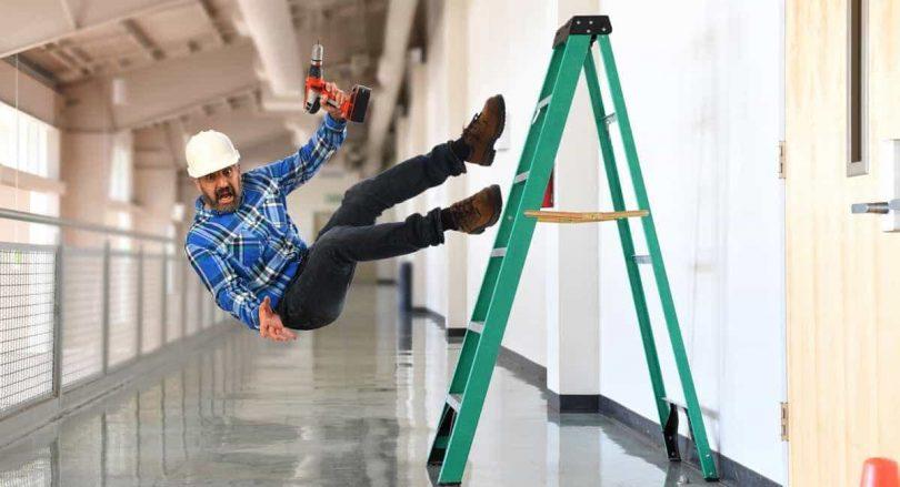 Baja por accidente laboral derechos y obligaciones del trabajador
