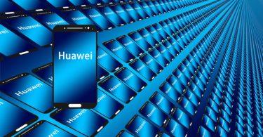 Huawei beneficios