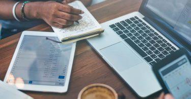 9 pasos para elaborar un Plan de Acción empresarial de éxito