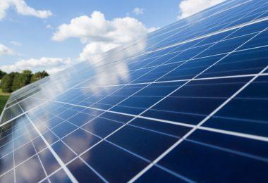 ACS fotovoltaicas