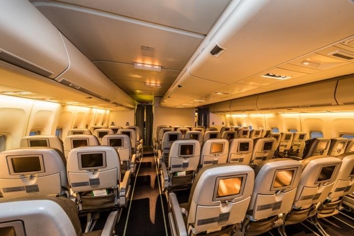 Opiniones de Wamos Air: aerolínea de gran recorrido