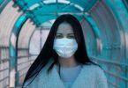 coronavirus mascarillas