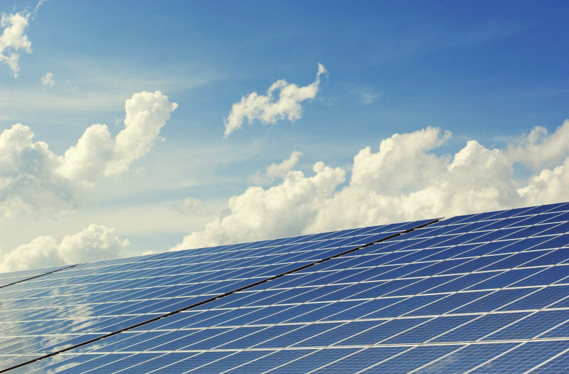 MediaMarkt energías renovables