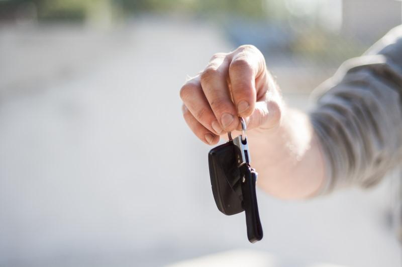 Hello auto y las opiniones sobre la aseguradora andaluza