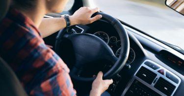 Opiniones sobre Hello auto Connect y sus seguros para coches