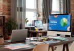 La agencia de madrid PS21 propone una comunicación de marca basada en la creatividad y en la sorpresa del consumidor