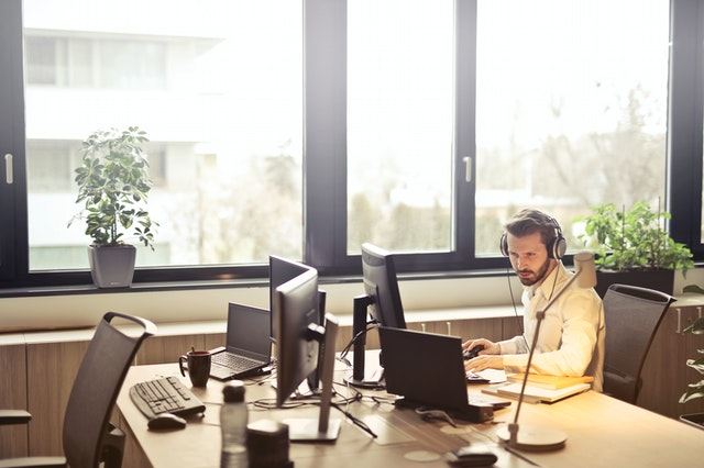 atencion al cliente resolviendo reclamaciones masmovil